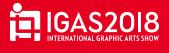 IGAS2018